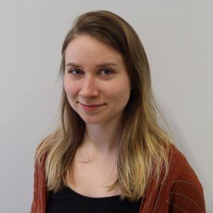 Julia Wertheim-Mitarbeiterin/Südneukölln